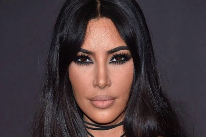 Kim Kardashian estudiará
