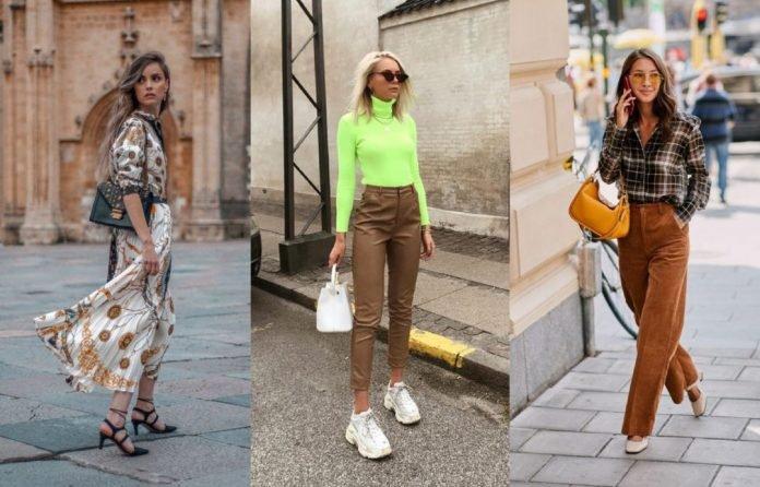 5 prendas virales que debes incluir en tu outfit de verano 2019
