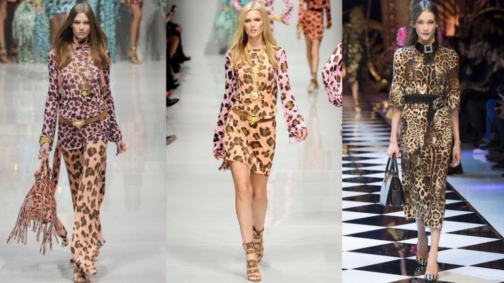 Tendencias de moda para un looks casual este 2019
