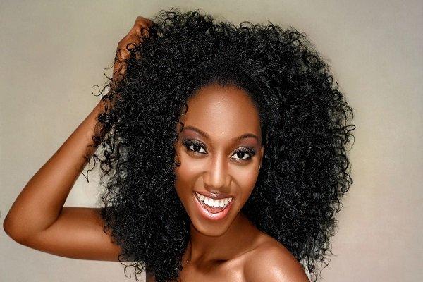 trucos para cabello rizado - los mejores