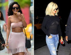 Nuevas tendencias de moda en 2020