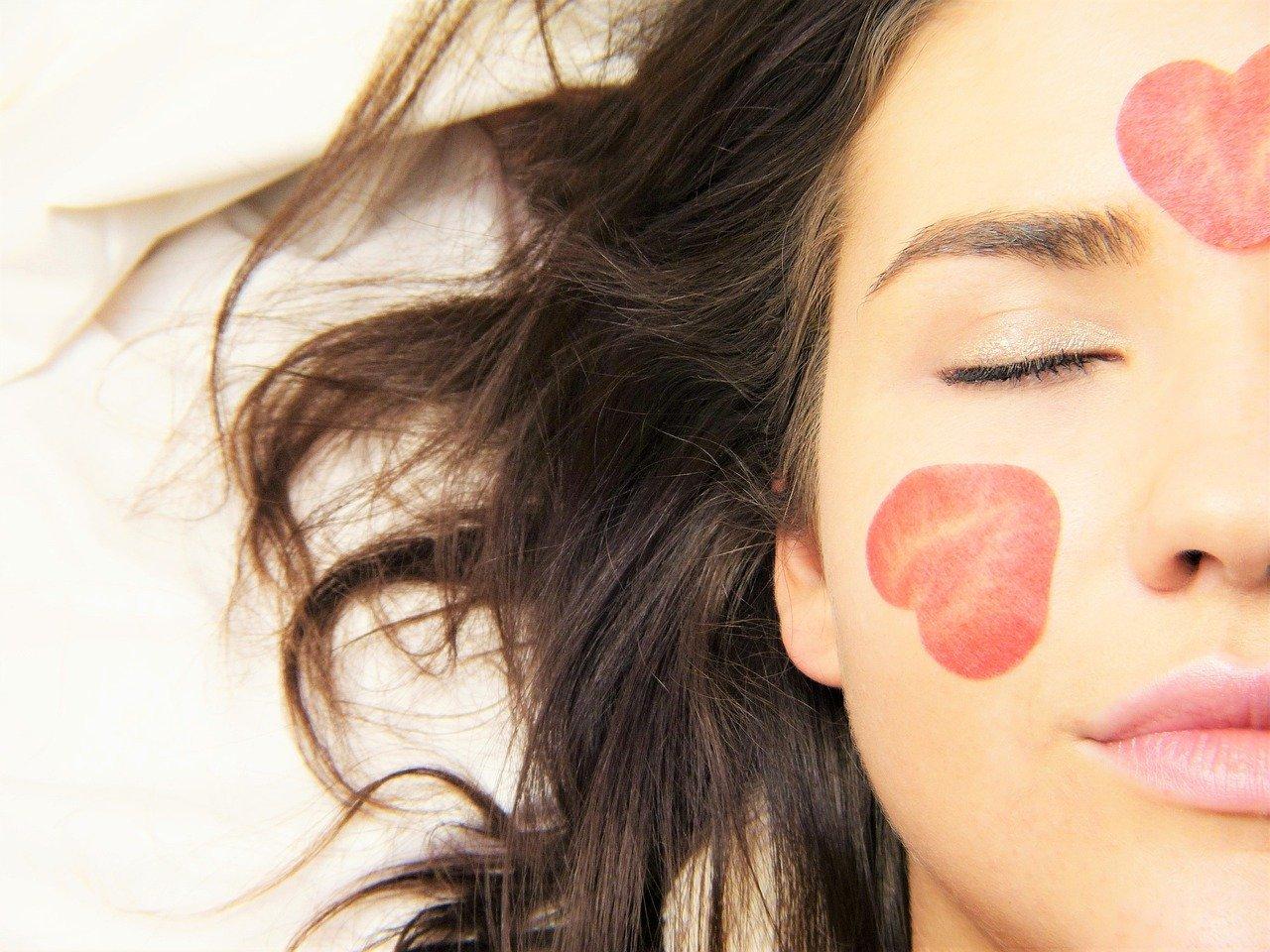 yoga facial, tratamientos de belleza