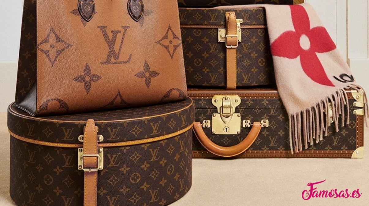 maletas de lujo