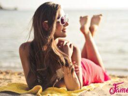 consejos para un verano saludable