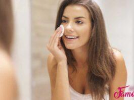 tendencias en belleza facial2021