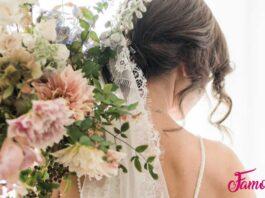 ideas para bodas de verano